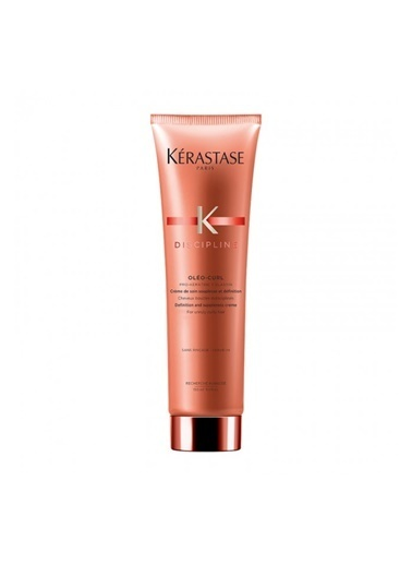 Kerastase Oleo Curl Leave-in 150 Ml Renksiz